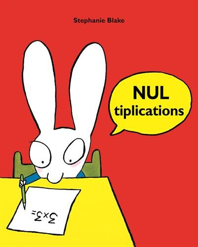 nultiplications-2