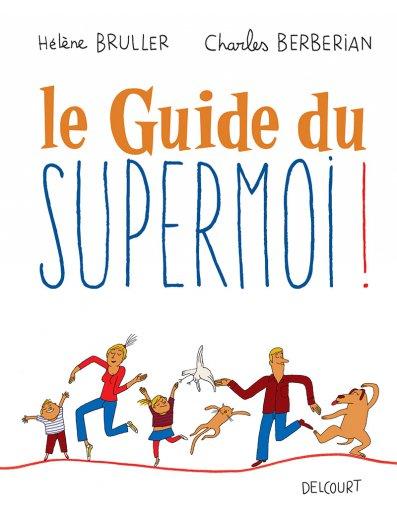 le-guide-du-supermoi