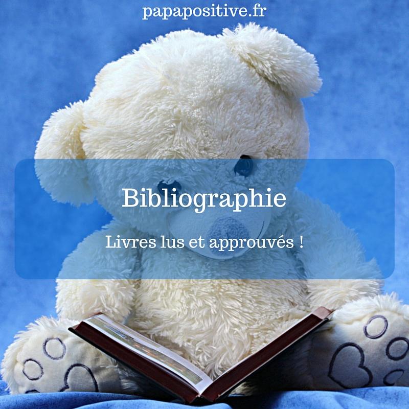 Kit Education Bienveillante (avec Catherine Gueguen)-2