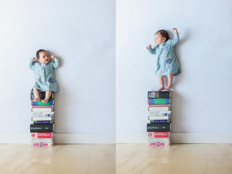 ©Ania Waluda & Michal Zawer