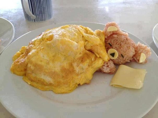 food-art-29