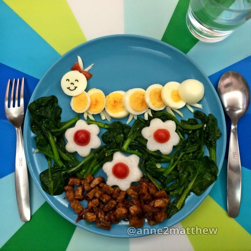 hard-boiled-egg-designs-that-i-made-for-my-kids-33__880