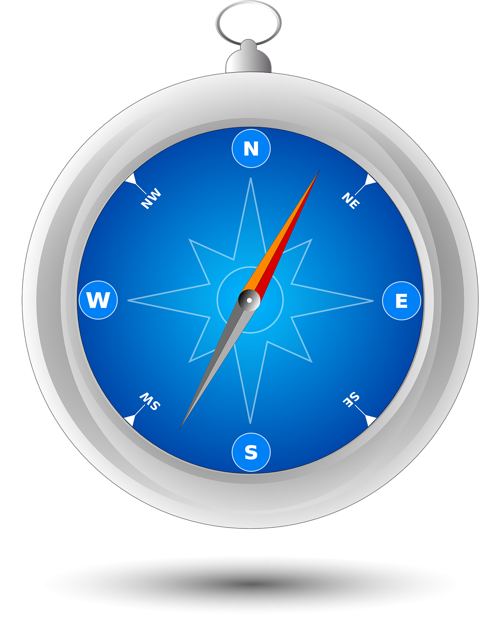 compass-151722_1280
