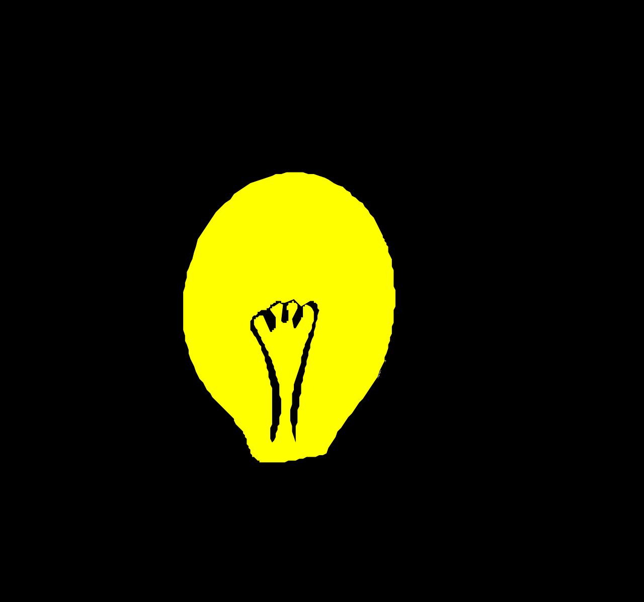 light-311311_1280