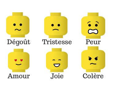 emotions-lego