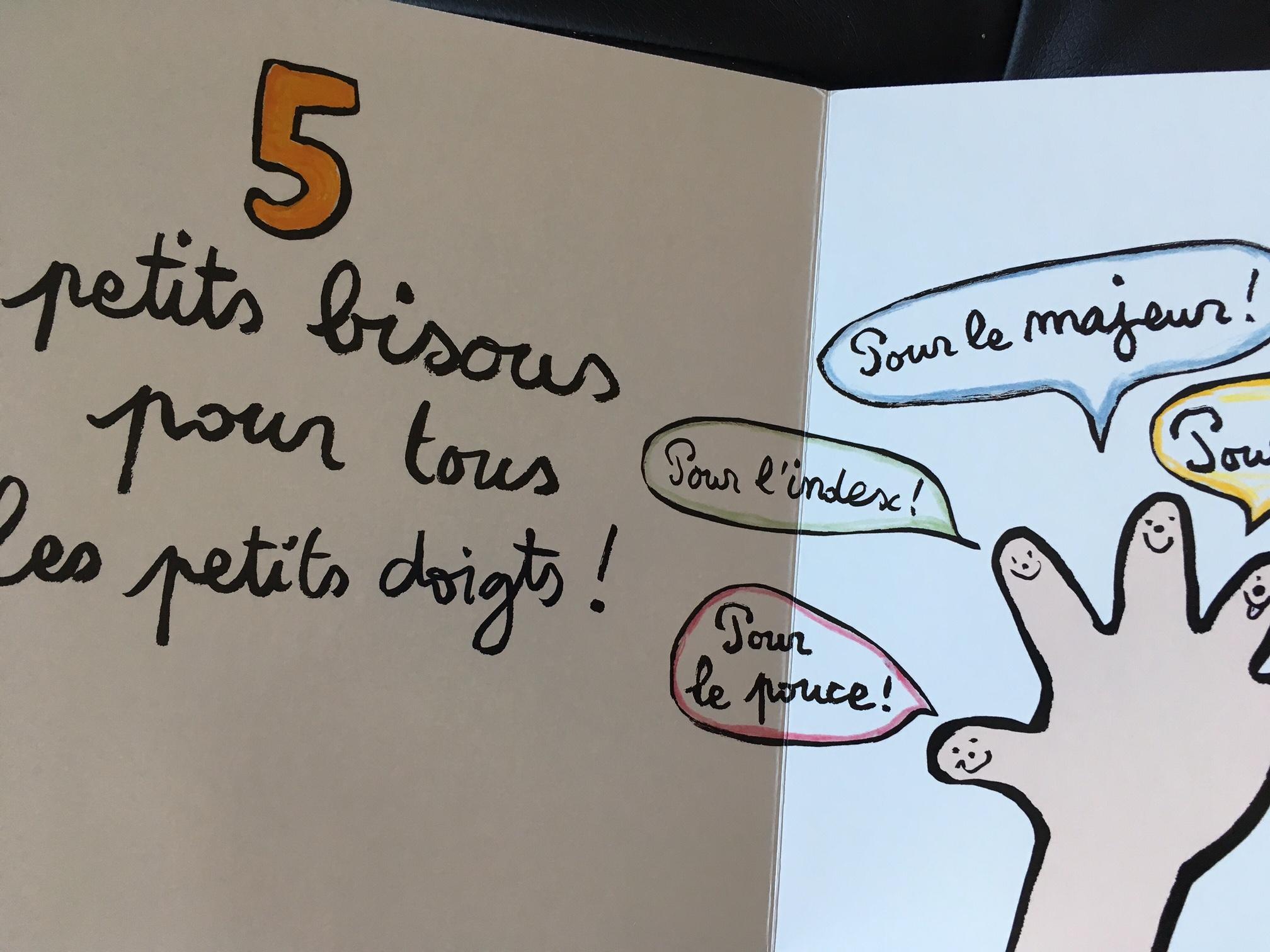 10-petits-bisous