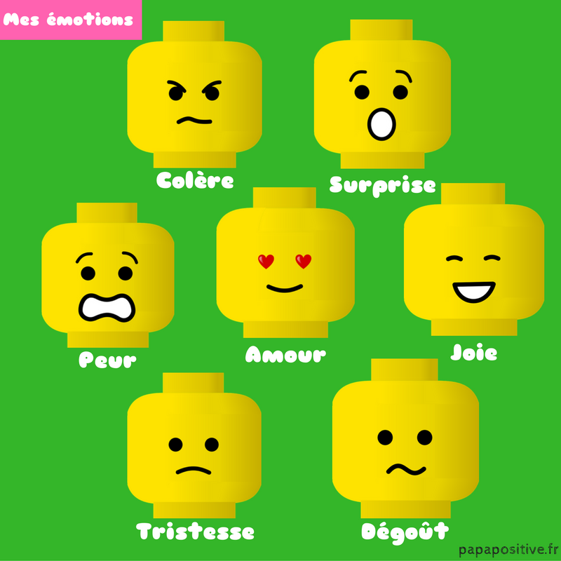 affiche-emotion-lego