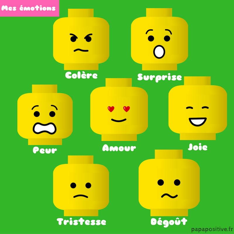 affiche-emotion-lego
