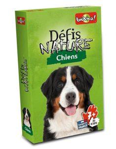 defins-nature-chiens