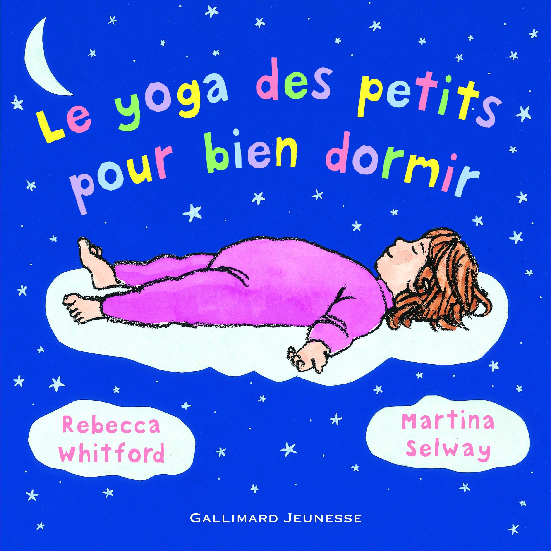 le-yoga-des-petits-pour-bien-dormir