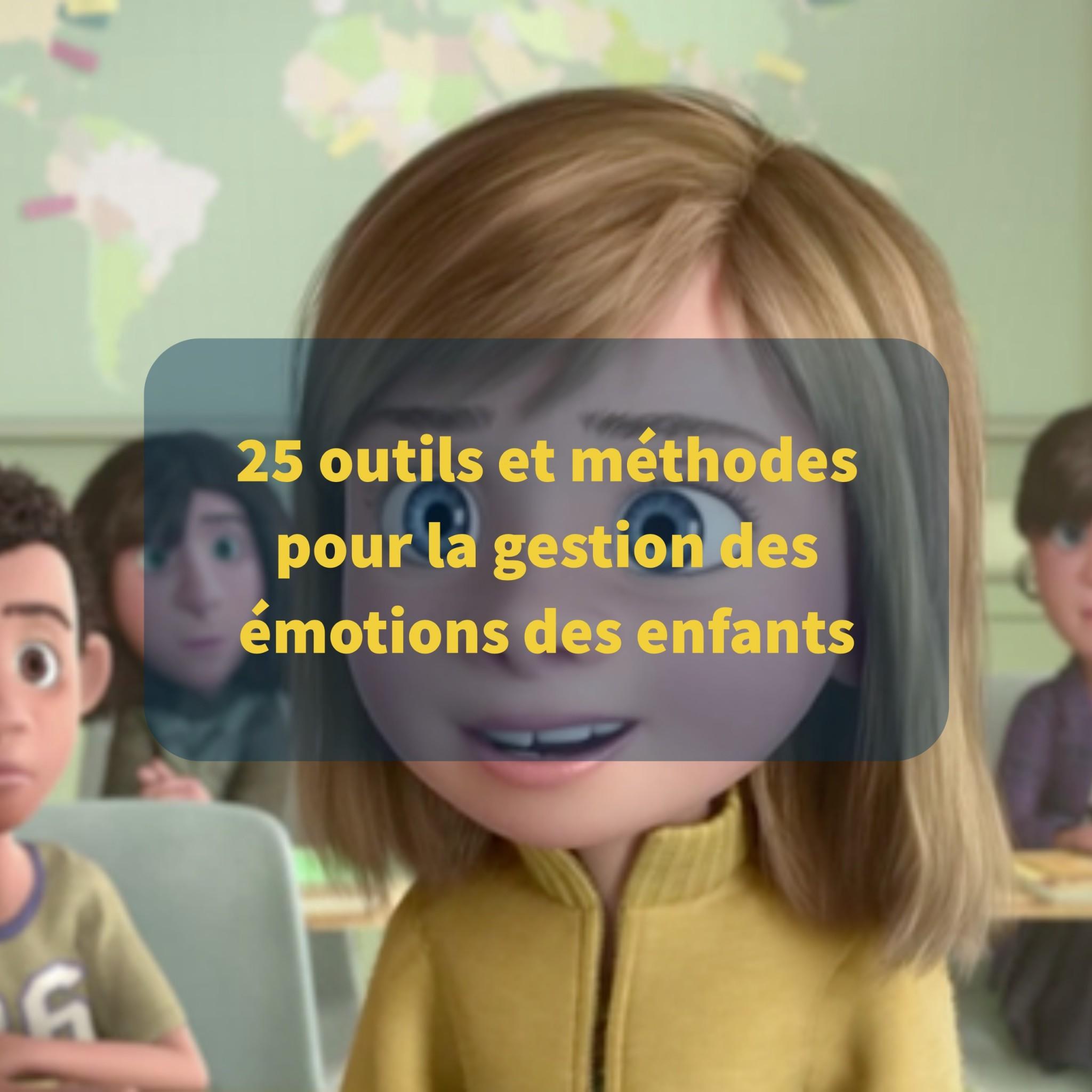 25-outils-et-methodes-emotions-enfants