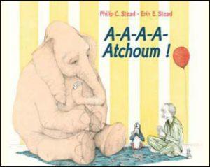 a-a-a-a-atchoum