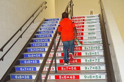 alcova-math-stairs