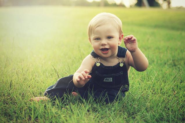 autonomie-bebe