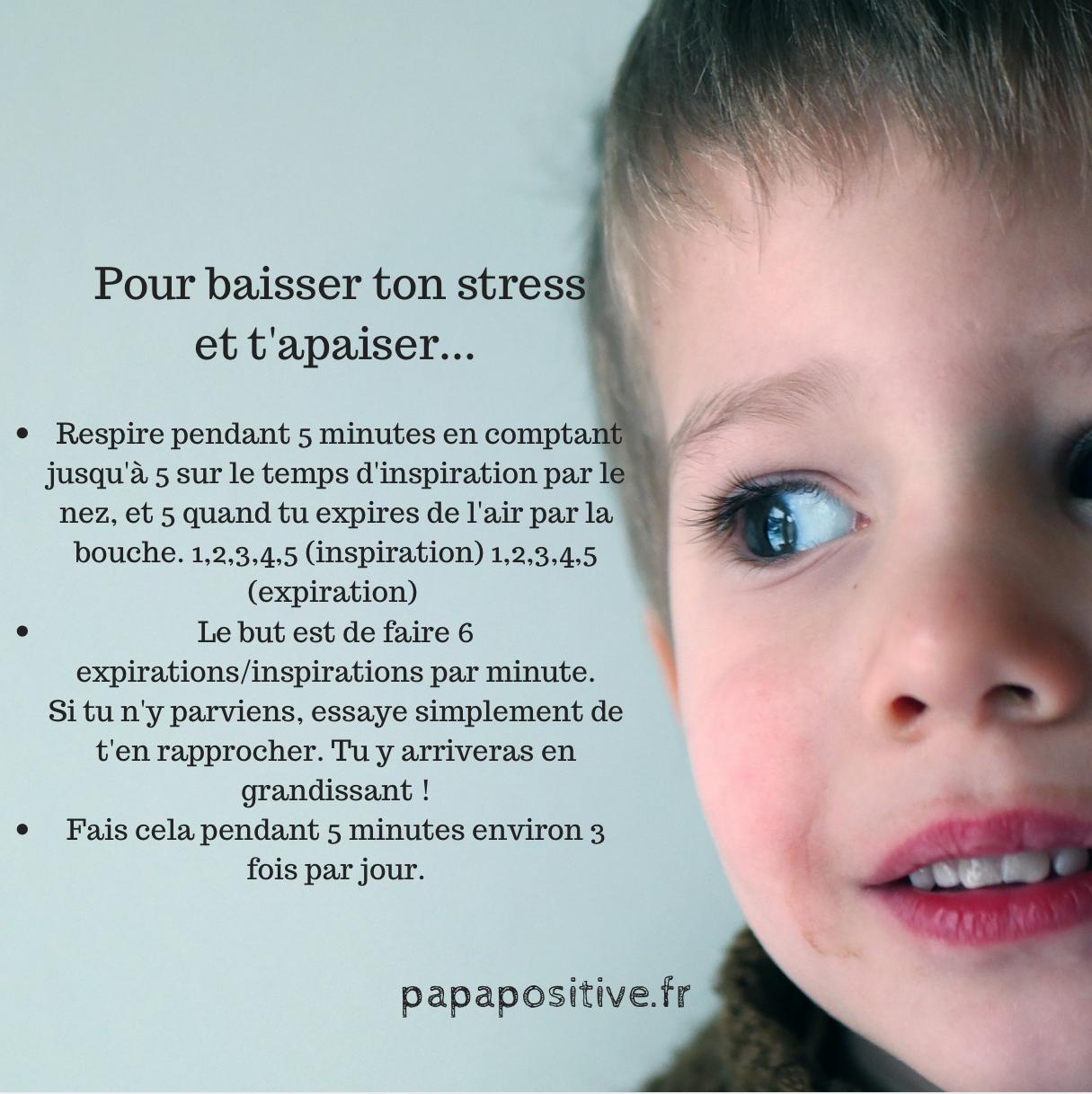 exercice-baisser-stress-enfant