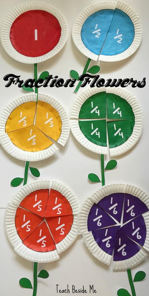 fraction-fleur
