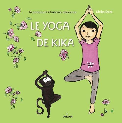 le-yoga-de-kika