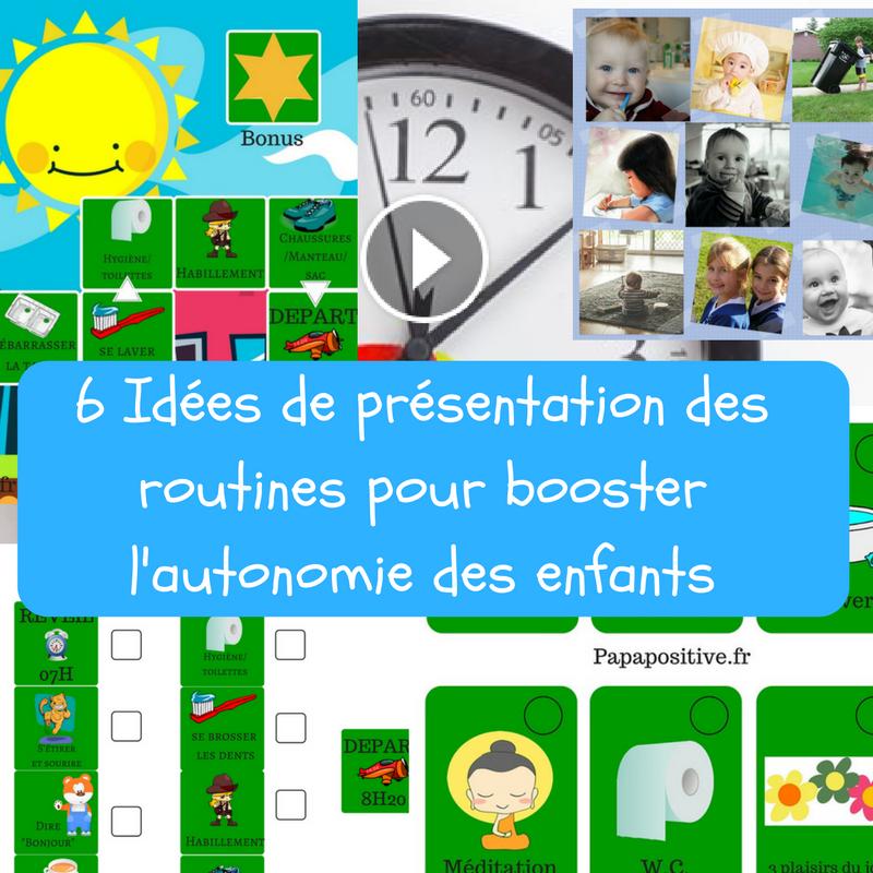 6-idees-de-presentation-des-routines-pour-booster-lautonomie-des-enfants