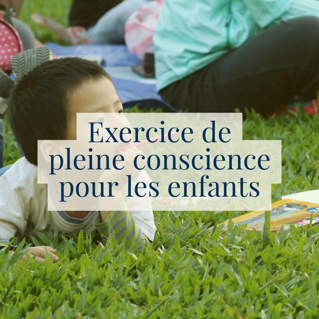 exercice-de-pleine-conscience-pour-les-enfants
