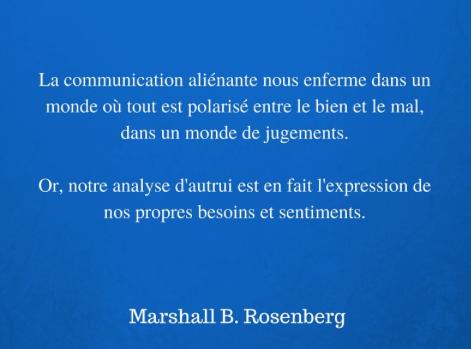 marshall-b
