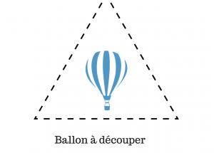 ballon-a-decouper