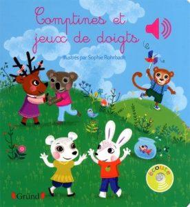 comptines-et-jeux-de-doigts