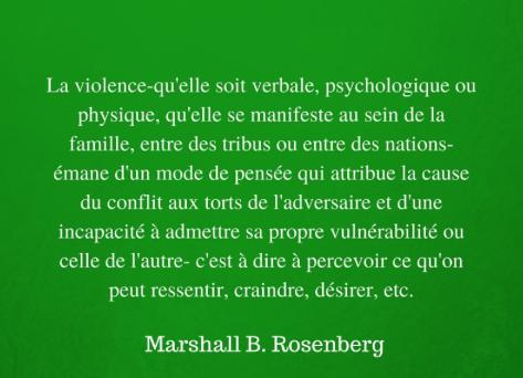 marshall-b-rosenberg