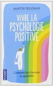 vivre-de-la-psychologie-positive