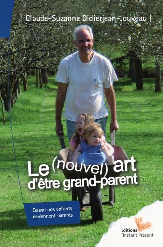 le-nouvel-art-detre-grand-parent