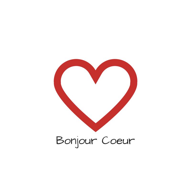 Bonjour Coeur Un Livre Gratuit Sur L Amour Papa Positive