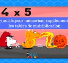 Comme toi un livre tendre sur la bienveillance envers - Site pour apprendre les tables de multiplication ...