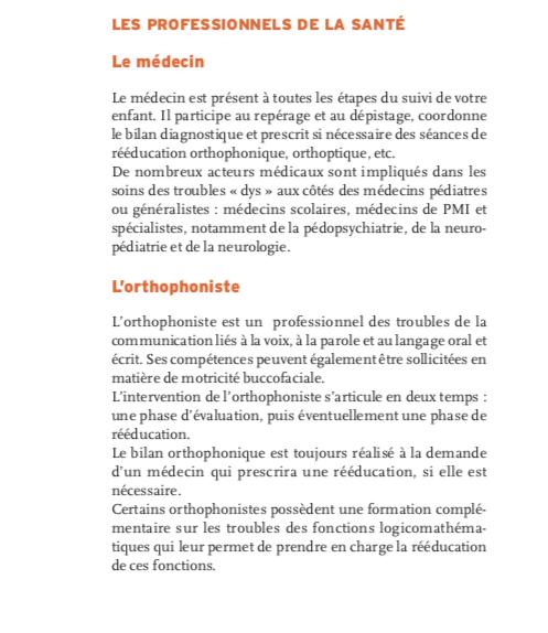 Extrait PDF